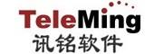 上海讯铭软件