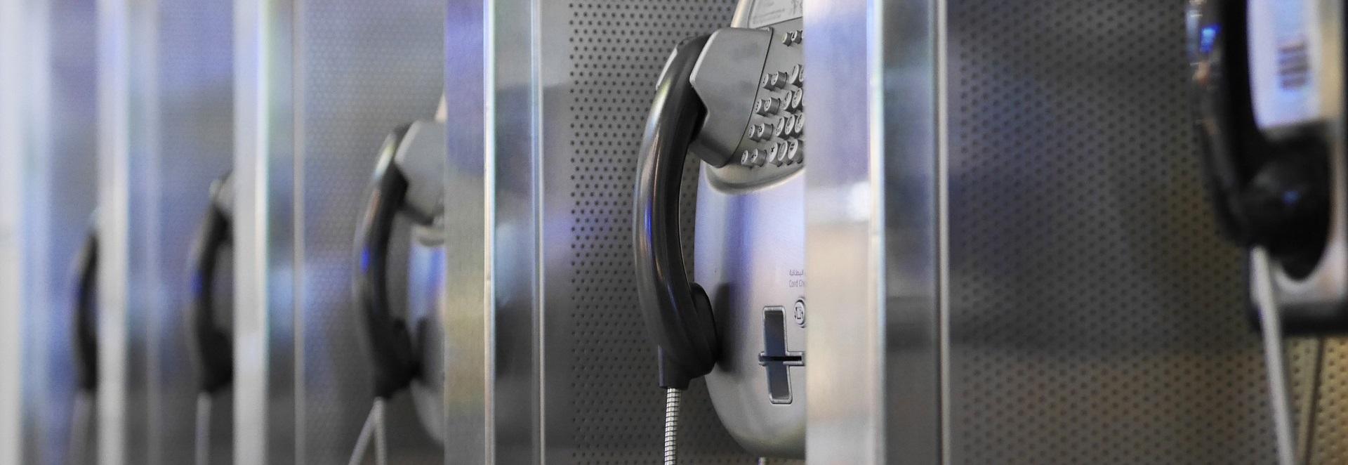 呼叫中心建设专家<br>十年呼叫中心建设经验,呼叫中心专业品牌